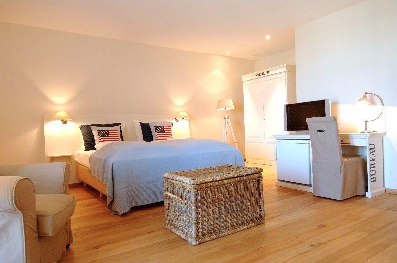 Slaapkamer Hotel Stijl : Slaapkamer hotel look ~ beste ideen over huis en interieur